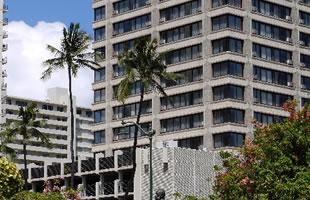 管理費が高いリゾートマンション・リゾート会員権のイメージ